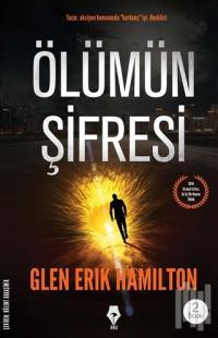 Past Crimes Turkish Edition