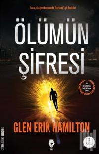 Past Crimes Turkish Edition